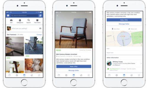 facebook-achat-vente-600x357