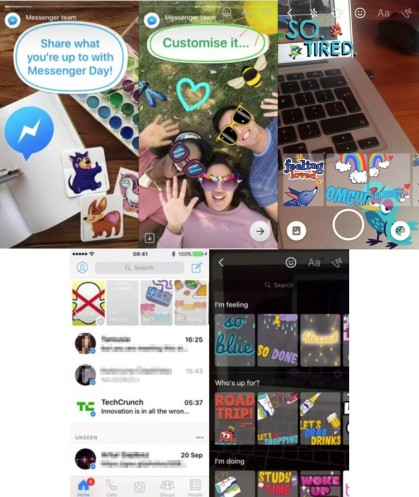 image-facebook-teste-messenger-day-un-clone-des-stories-de-snapchat-2016-2-16780-francemobiles